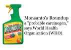 Monsanto Roundup Lawyer Houston TX