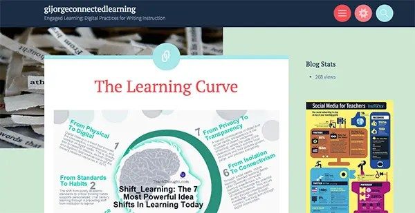 learning-curve-600