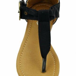 Ladies Fashion Sandals