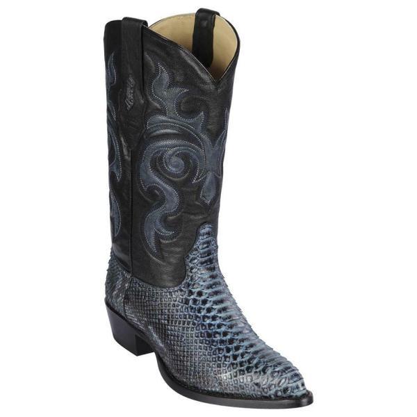 Men's Los Altos Boots