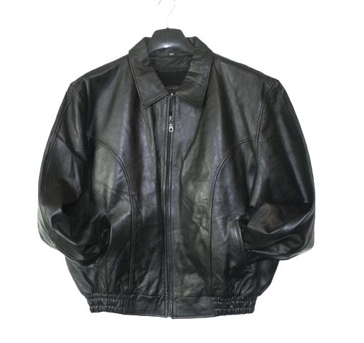 Women Classic Bomber Jacket