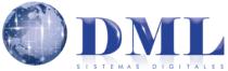 DML SISTEMAS DIGITALES