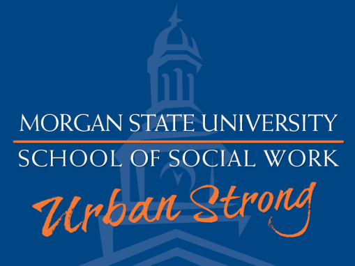 MSU School of Social Work