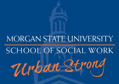 MSU School of Social Work