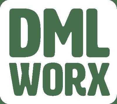 DMLWORX