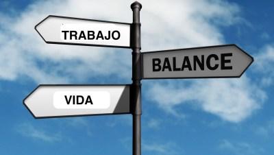 Consejos para encontrar un equilibrio entre su vida personal y las obligaciones de su trabajo