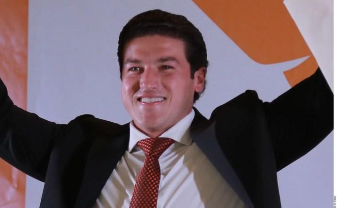 Por qué la gente votó por Samuel García para gobernador de Nuevo León