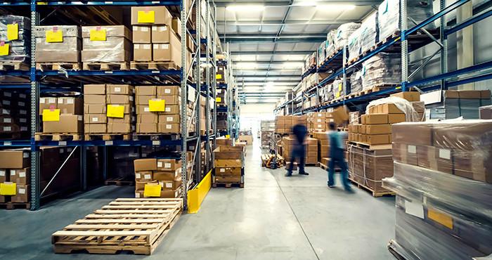 carico-scarico-magazzino