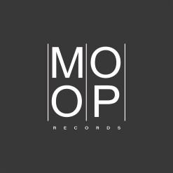 Moopup Records Vinyl / mp3