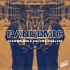 David Moleon & Giacomo Stallone- Pandemic / Moopup Digital 074