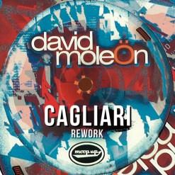 david-moleon-cagliari-rework
