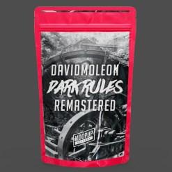 David Moleon Dark Rules