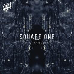David Moleon - Square one