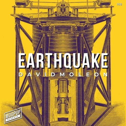 David-Moleon-Earthquake
