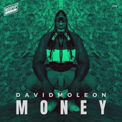 David Moleon - Money / Moopup Digital 078