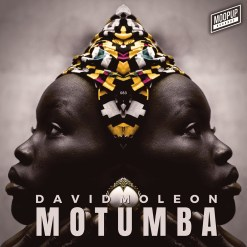 David-Moleon-Motumba