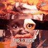 David Moleon - This is Music Rework / Moopup Digital 101