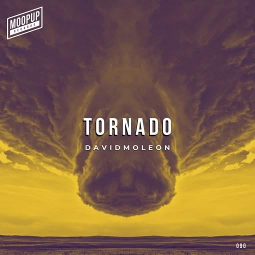 David-Moleon-tornado