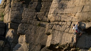 nicolas, hargreaves orginal route, stanage