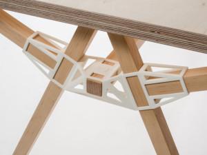 diy-joinery-design-closeup-960x720