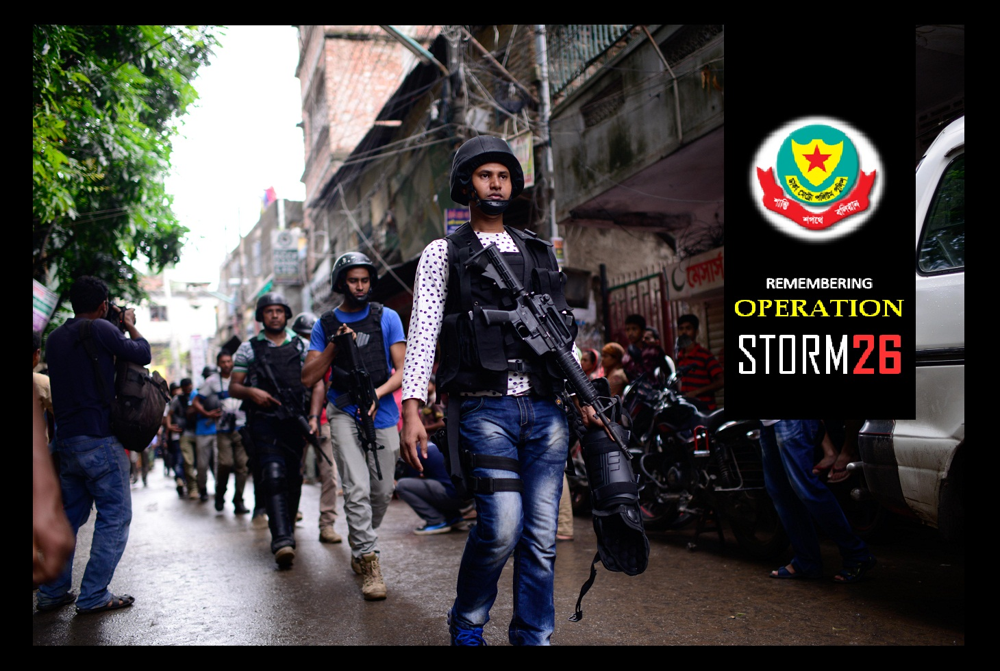 Remembering Operation Storm-26