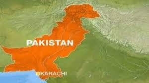 সেনা-ট্রাক বিস্ফোরণে পাকিস্তানে ১৫ জন নিহত
