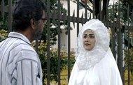 আন্তর্জাতিক চলচ্চিত্র উৎসবে প্রিমিয়ার হবে  'একজন  কবির মৃত্যু'