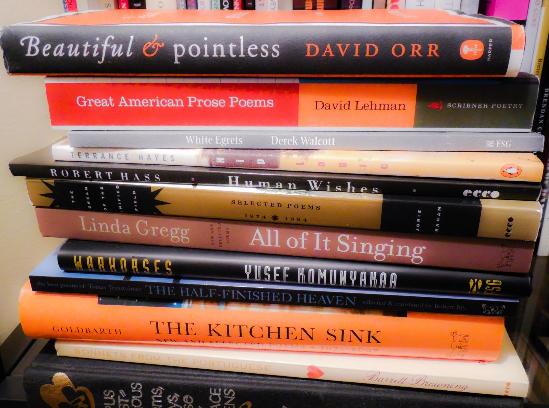 """PAGE ADDICTION 