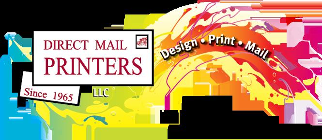 email banner art dmp llc2