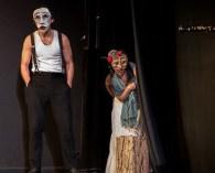 NDS.A La Folie Theatre 2017.Masques.Erwan.Maiko.NDS©Jean-Christophe Fossey.FormatWeb