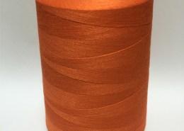 Laranja DT40306