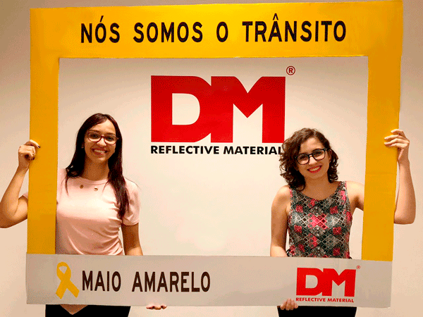 Equipe de Marketing