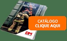 Clique para baixar o catálogo de Tecidos Refletivos