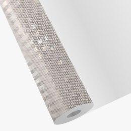 Película Refletiva Alta Intensidade Prismático – DM 7600