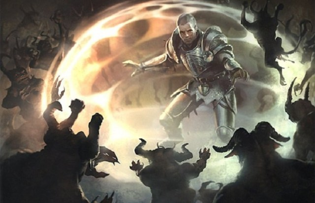 Wall Of Force And Sight Based Spells Dungeon Master S Workshop Telekinesis is the ability to move an object using only the power of your mind. wall of force and sight based spells