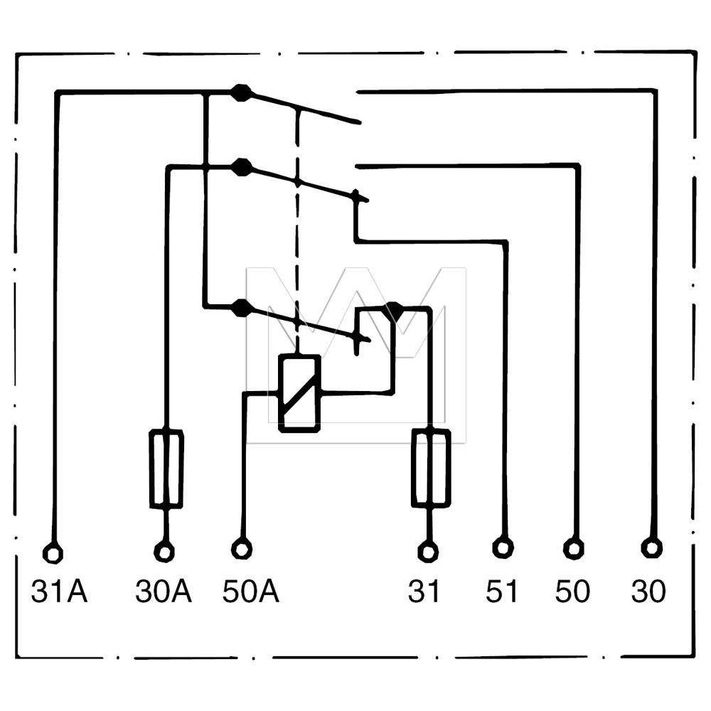 Wiring 3 Speakers 2 Channel Amp Diagram To A
