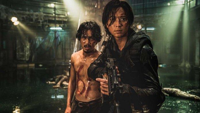 """Train to Busan Presents: Peninsula"" Film Analysis - Fails to Outrun it's Predecessor"