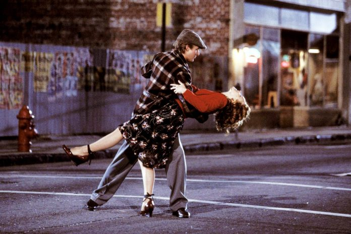 The Notebook (2004) Film Essay – Every Great Love starts with a Great Story!