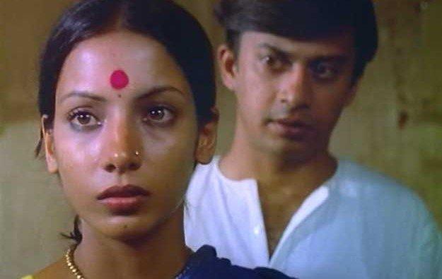 Ankur (1974) Analysis – New Wave Indian Cinema.