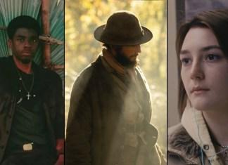 Best Films of 2020 So Far