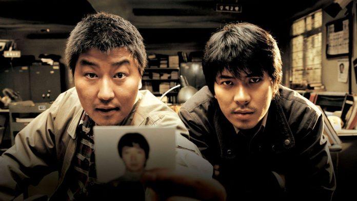 Best Films by Korean Filmmaker Bong Joon-ho