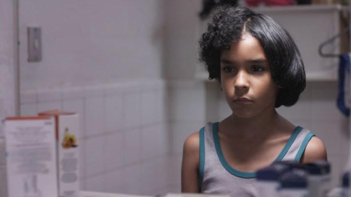 Bad Hair (2013) Dir. Mariana Rondón
