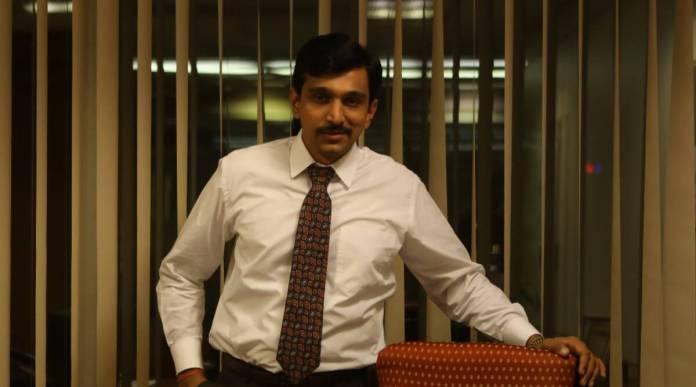 SCAM 1992: The Harshad Mehta Story (2020) Analysis