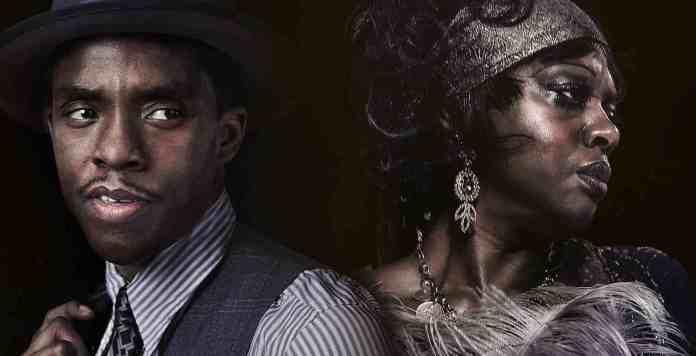 'Ma Rainey's Black Bottom' Summary & Analysis – The Last Dance Of The King