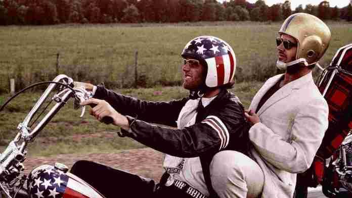 Cormans World (2011 Documentary) - Jack Nicholson