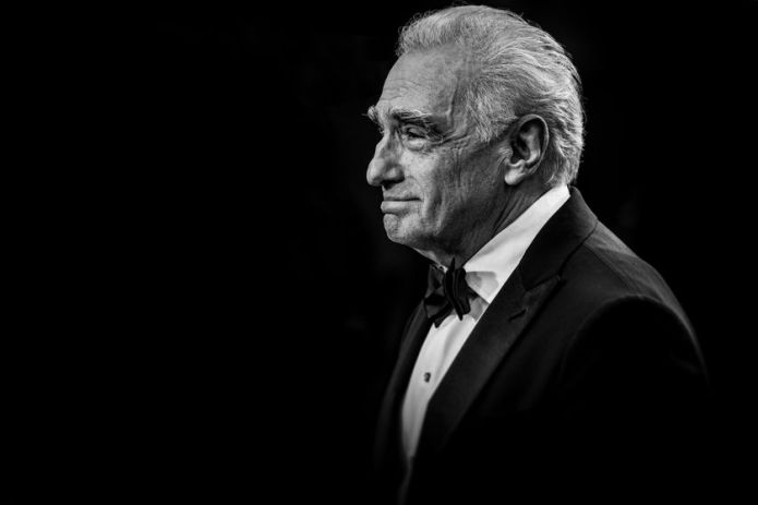 Cinema Is Not Content – Based on 'Il Maestro' By Martin Scorsese