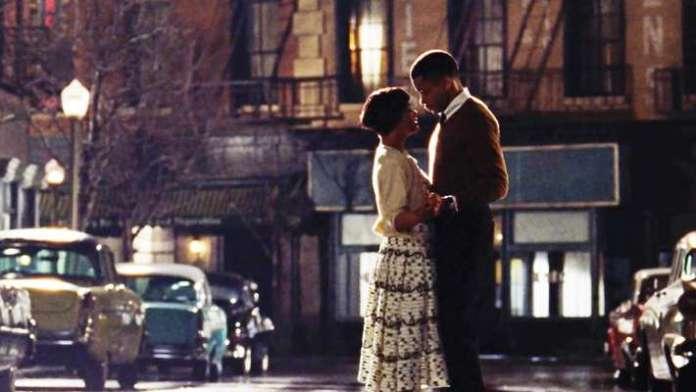 Sylvies Love (2020 film) Analysis - Love & Sacrifice, Go Hand In Hand