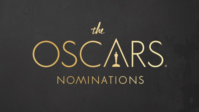 Where To Watch Oscar-Nominated Movies 2021