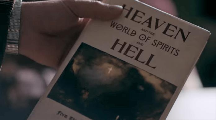 Things Heard & Seen Summary & Ending Explained 2021 Film