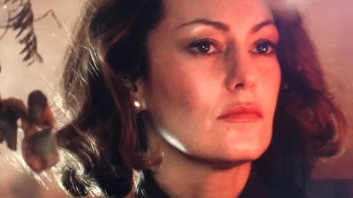 Madame Claude Summary & Analysis Ending Explained 2021 Film Fernande Grudet